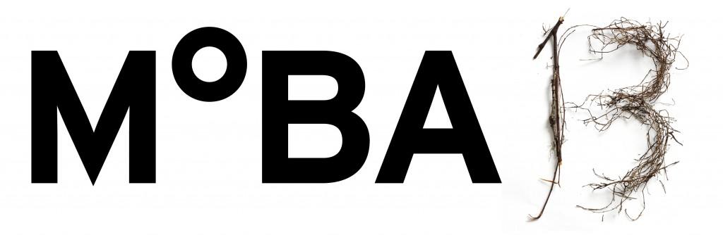 moba13 logo